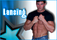 Lansing Male Strippers